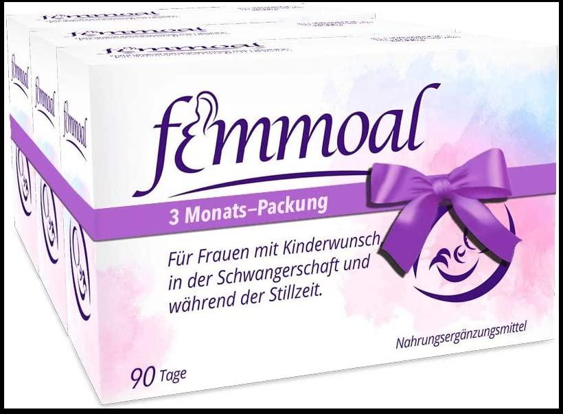 Nahrungsergänzung Alternative zu Ashwagandha in der Schwangerschaft